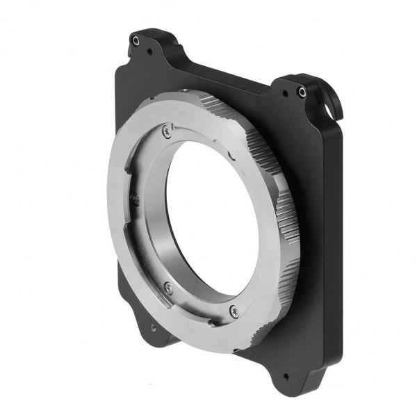 ALPA Lens Module Arri PL Heavy