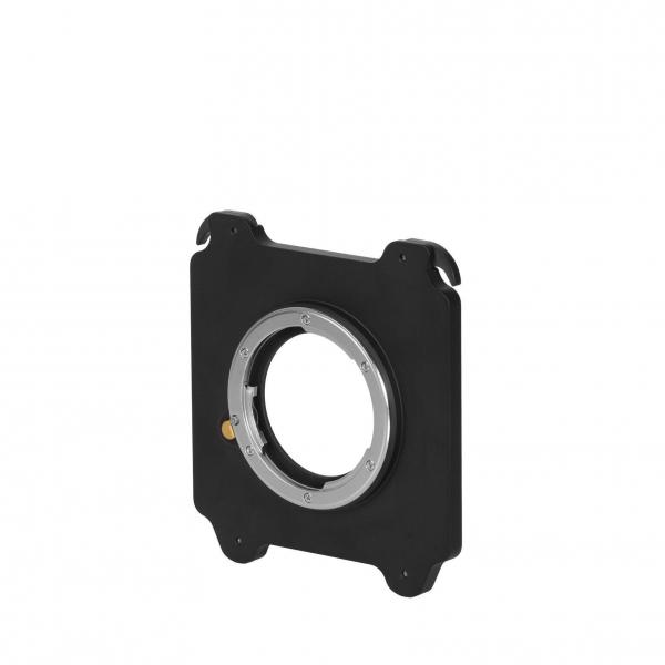 ALPA Lens Module Leica R