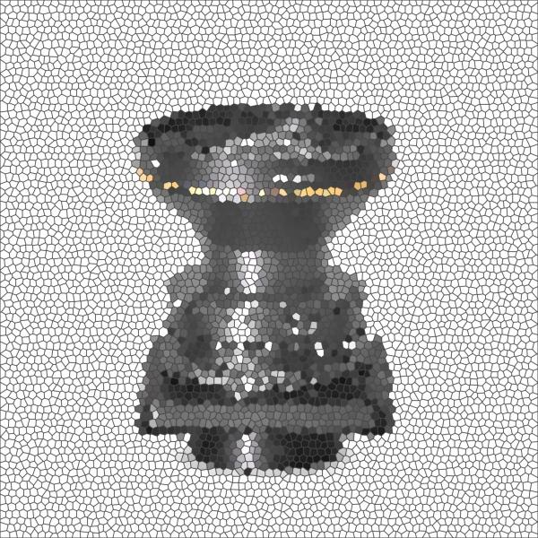 Rodenstock / ALPA HR Alpagon 4.0/32 mm, SB17, in X-Shutter