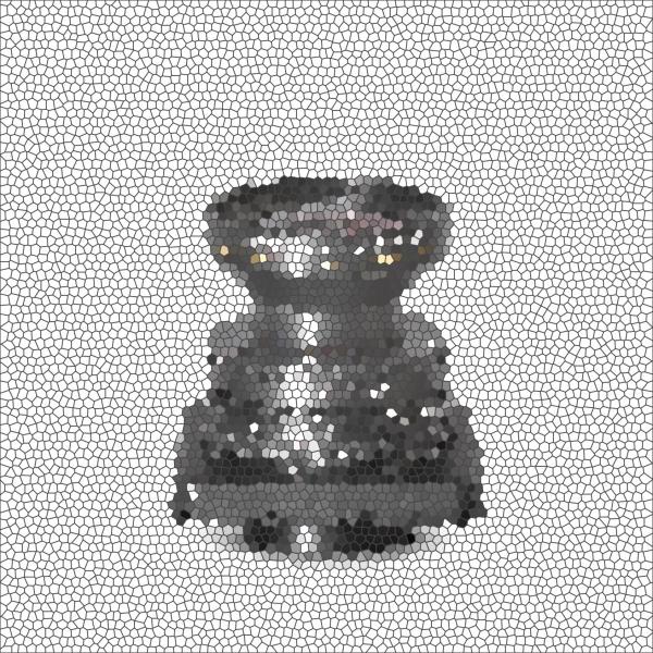 Rodenstock / ALPA HR Alpagon 4.0/40 mm, SB17, in X-Shutter