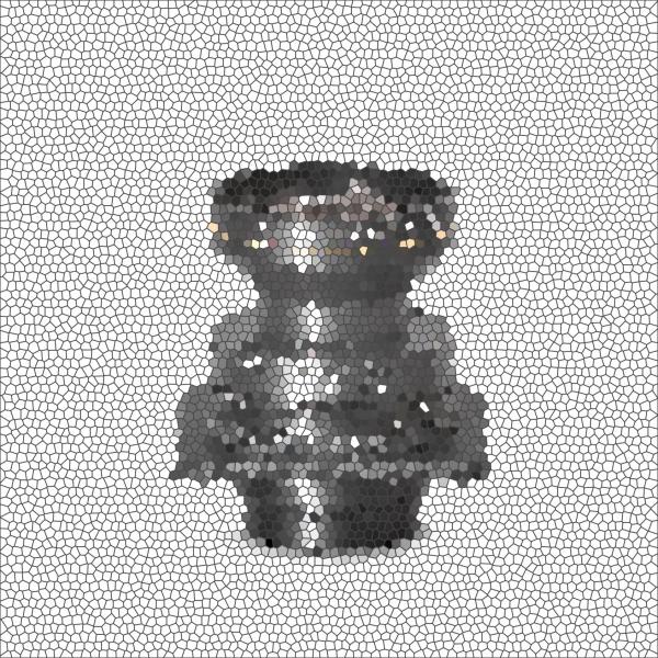 Rodenstock / ALPA HR Alpagon 4.0/50 mm, SB34, in X-Shutter